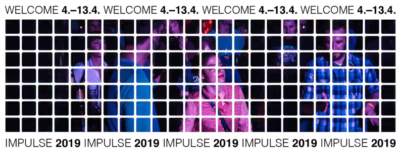 2019_Impulse_SKC