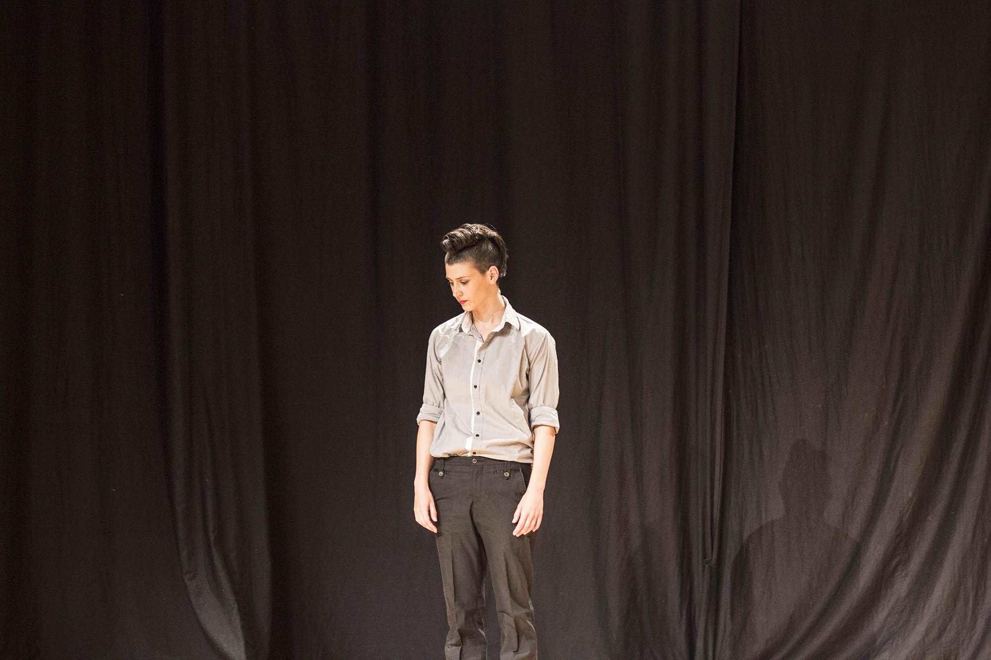 predstava2b